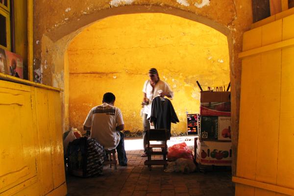 _Cartagena de Indias diez