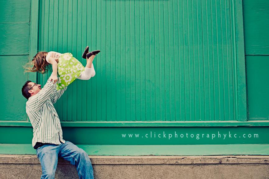 ClickPhotographykc_KansasCity_Family_Tuckness_9000_c