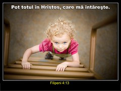 Filipeni 04-13 (Palosi Marton) Tags: kids childrens copii crestine versete biblice