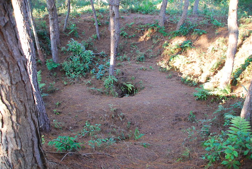Plain of Jars, Site 2