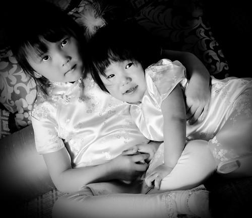 CNY girls 004