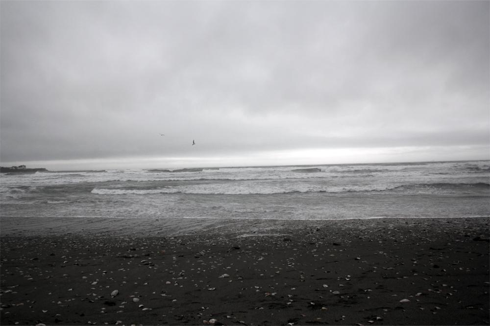 beach - newport, ri