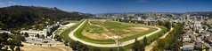 Urban Panoramic Landscape of Sporting Club (Photoman62CL) Tags: chile city buildings edificios via pano ciudad panoramic sporting viadelmar sportingclub pamoramica loscastaossantiagochileinmobiliariapaezrodolforodolfopaezrpsstudiorpsstudiorvcregionmetropolitanachilecl