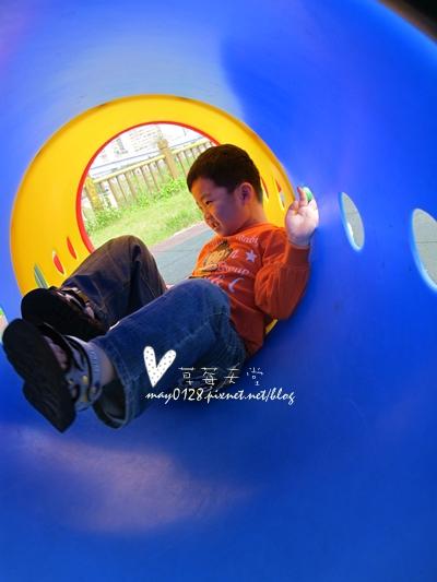 陽光運動公園20-2010.02.28