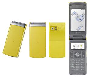 PC - L01B