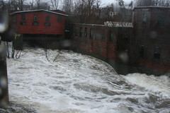 IMG_6488 (lockwhiz) Tags: flooding some rivers brought heavy rains nashua nissitissit