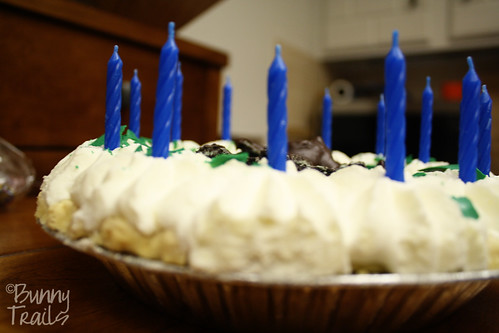 74-bd candles-1