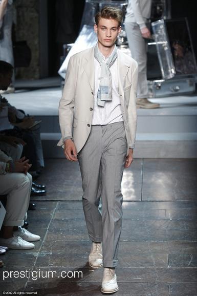 Johannes Linder3054_SS10_Paris_Dunhill(prestigium.com)