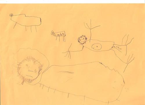 Z, debuxos, 2010 001