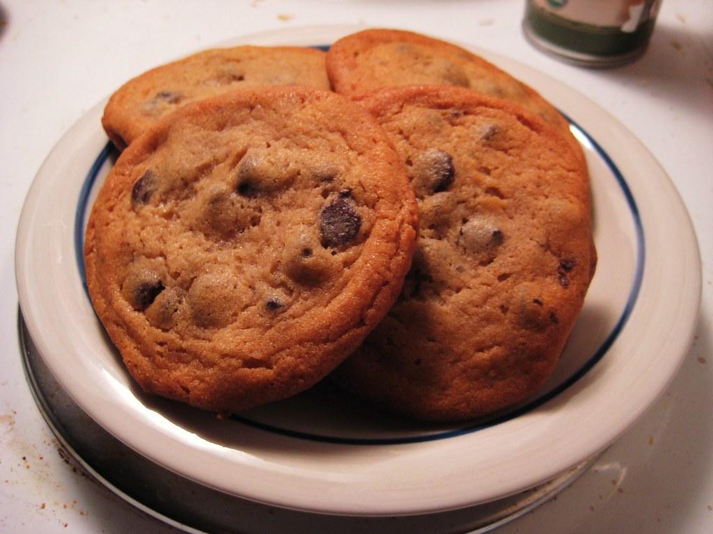 2010-03-28 cookies 007