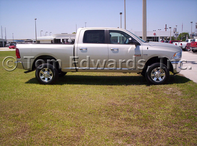 new tom tampa big orlando jeep florida duty central used dodge chrysler horn ram edwards heavy lakeland 2500 2010 hillsborough polk certified 3500 bartow preowned