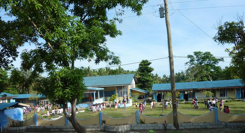Mindanao-Butuan-Cagayan (2)