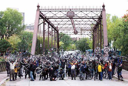 Unite_Bike_2009_3[1]