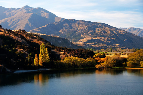Wanaka and arounds 22