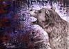 Synesthesia Art: Brown Bear Roar (Little Lioness) Tags: fineart savant brownbear animalart synaesthesia waxart littlelioness encausticart synesthete sarahbartell seeingsound neurologicaldisorder hearingcolors bearroaring artcommissions naturepunk synesthesiaart synesthesiaartforsale neurologicalcondition artbysynesthetes grizzlybearart photosofbearsroaring synesthesiainart artinsynesthesia fineartencaustic synaesthesiaart savantartwork picturesofsynethesia grizzlybearroaring artofanimals widlifeartists widlifesynesthesia soundbearsmake drawingofroaringbear fineartsynesthesia