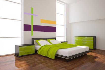 Bienvenue au site deco chambre - Decoration interieure contemporaine tendance conseils ...