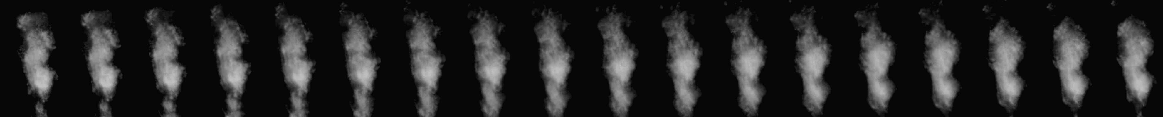 Smokeburst-gray_h18.jpg