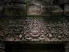 Intricacy stone carvings of mythical Kala (B℮n) Tags: topf50 sandstone sacredplace hindu kala indianajones watphou templemountain naturalspring preciousgem champassak southernlaos champasak watphu 50faves vatphou anawesomeshot alongthemekongriver hindugodshiva laopeople khmersitesofwatphu westbankofthemekongriver kingdomofchampasak siteofvatphou exceptionalarcheologicalsite vatphoustartedaround1000ad nothernpalace ancientkhmerstemple henripamentier rediscoveredvatphouin1914 earlyangkorwatstyle unescoworldheritagesiteofvatphou phoukaomountain influencescomefromkhmerhinduandbuddhisttraditions protectedstatusin2001 reconstructionandrenovations jewelofkhmerart inticacyofitscarvings carvingsofkala amythicalcreature kalarepresentativeofthegodshiva mostsignificantbuddhistreligioussitesoflaos representativeoftimeandofthegodshiva