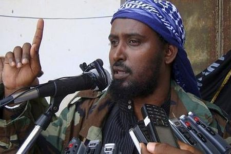 Somalian resistance movement Al-Shabab spokesperson Sheikh Ali Mohamud Rage told the press that the death of Osama bin Laden would be avenged. He called for the overthrow of the U.S.-backed TFG in Mogadishu. by Pan-African News Wire File Photos