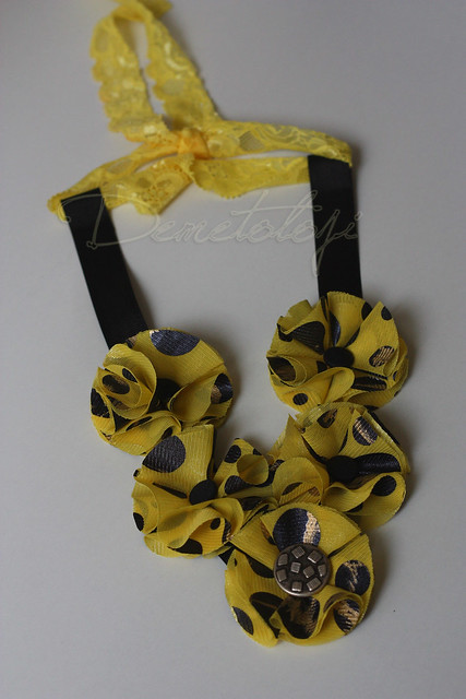 sarı kolye3