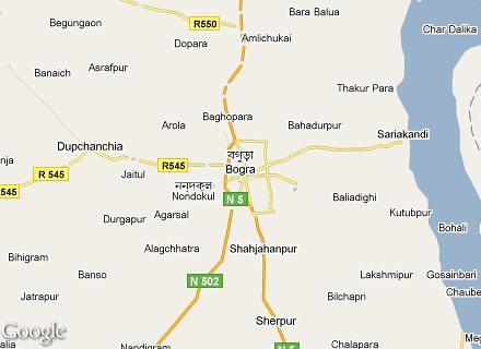 Bogra (www.black-iz.com) Yallow page