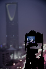 Riyadh at night (Mohammed Almuzaini   ) Tags: sanfrancisco china california birthday park christmas street new city nyc uk trip travel family flowers blue winter wedding friends sunset red party summer vacation portrait england sky people bw italy music food usa white snow newyork canada paris france flower green london art beach nature water festival japan night canon germany fun photography nice concert nikon europe live taiwan australia riyadh nighr      ryiadh   wwwflickrcomphotosmo7amd