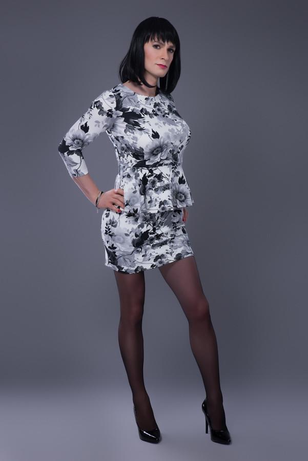 Transsexual peoria illinois