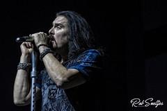 Dream Theater 013 Tilburg 2017 (26)