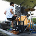 """2016-11-05 (10) The Green Live - Street Food Fiesta @ Benoni Northerns • <a style=""""font-size:0.8em;"""" href=""""http://www.flickr.com/photos/144110010@N05/32165227044/"""" target=""""_blank"""">View on Flickr</a>"""