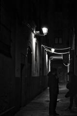2017-02-21_09-29-40 (montse.ramis) Tags: bnw streetphotography