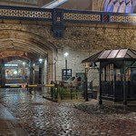 "Tower Bridge underpath<a href=""http://www.flickr.com/photos/28211982@N07/32865773946/"" target=""_blank"">View on Flickr</a>"