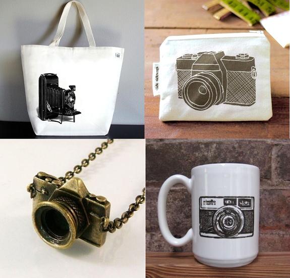 Cameras - Etsy
