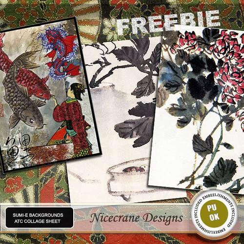 http://nicecranedesigns.blogspot.com/2009/10/sumi-e.html