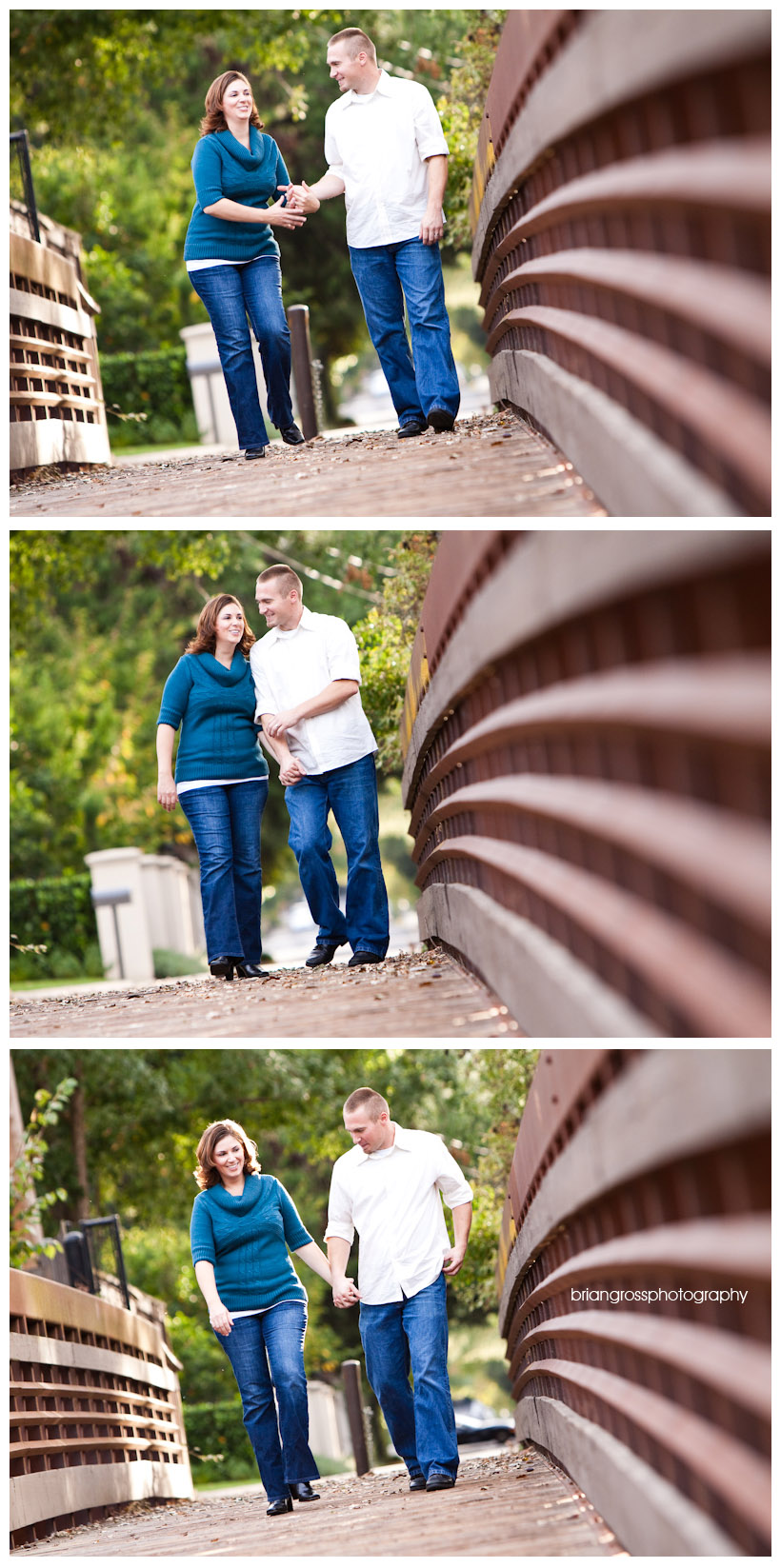 brian gross photography Family_photography Danville_ca 2009