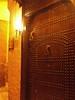 Casa Lalla - Marrakech