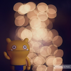 Happy Bokeh Wednesday from Wage! (Morphicx) Tags: orange blur colors closeup canon circle actionfigure 50mm doll dolls action bokeh f14 ugly 5d uglydoll 50 uglydolls 5014 ilovebokeh bokehwhores bokehwhore cinnamonrose uglydollsunite cinnamonroseaction uglydollunite uglydollynite