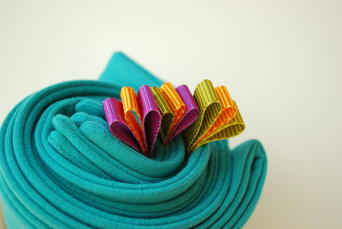Baby/Toddler Scarves