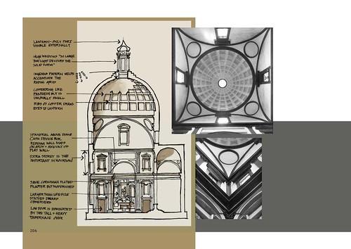 Michelangelo Chapel