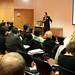 Développement Durable et Green IT par Steve Glangé