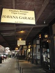 Downtown Omaha! 18
