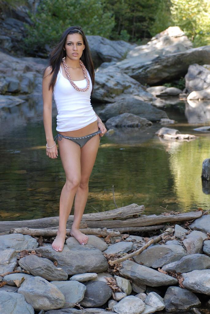 14-year-old girl dies after falling 50 feet on Lake Tahoe