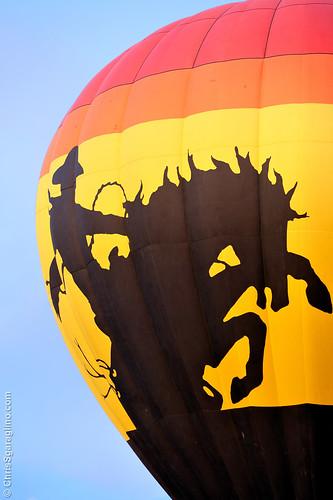 Balloon Classic 2009