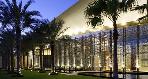 modern-arabic-architecture