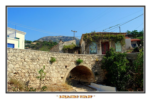 gefiri2 border