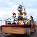Toy_Story_12 por planetadisney.net