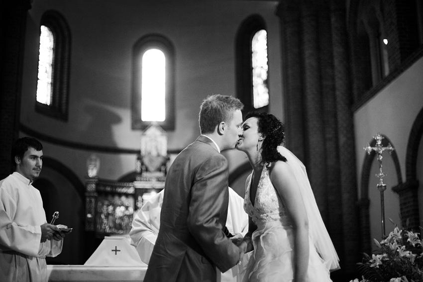 ślub (14) kopia