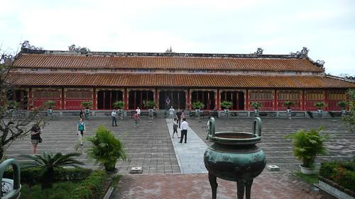 Hanoi Hue 112