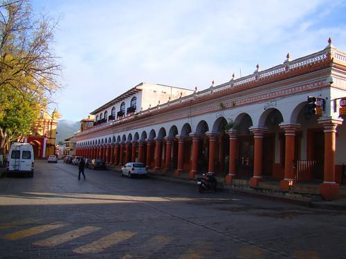 Calles de San Cristóbal (4)
