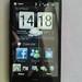 DSC02446 HTC HD2