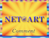 code comment Net@Art